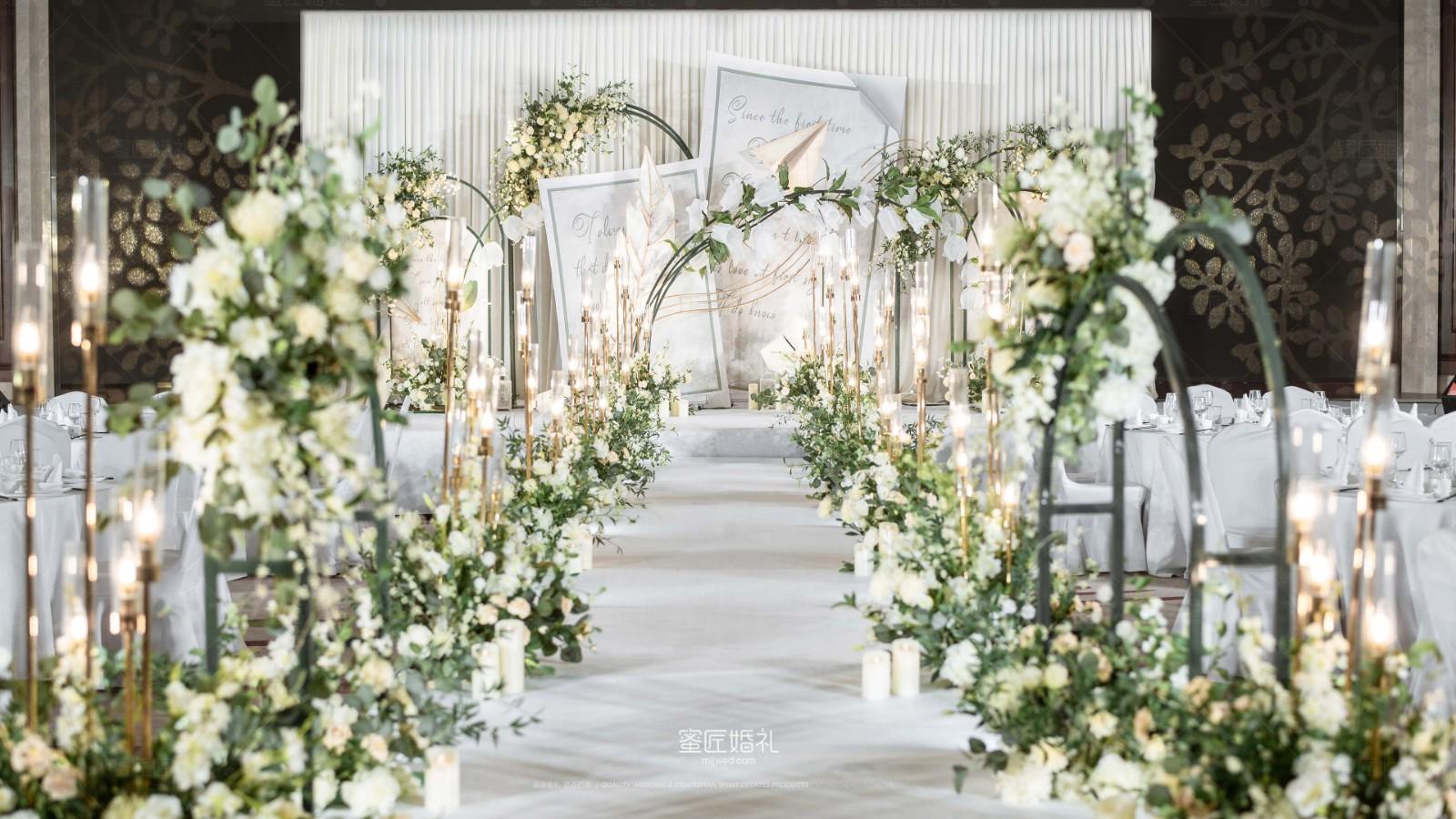 衡阳怀旧复古婚礼布置 衡阳复古婚礼布置主题