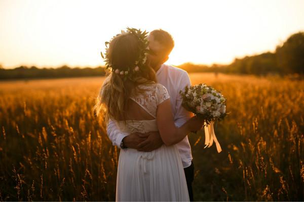 结婚十九年祝福语 结婚十九年祝福语图片