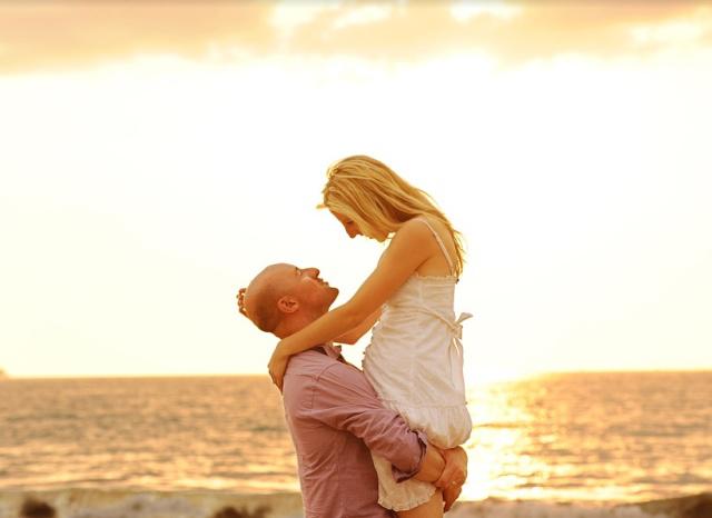 结婚19周年图片大全 结婚19周年纪念日图片
