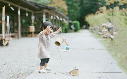 女儿跳舞发朋友圈说说 女儿跳舞的说说短语