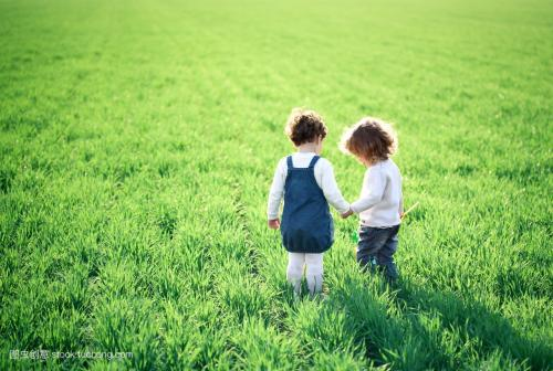 赞美孩子优秀的简短句子 赞美孩子优秀的话