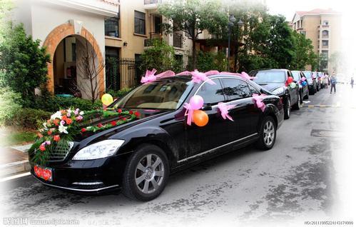 法拉利婚车多少钱一天