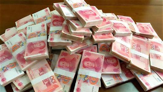 广东结婚彩礼一般给多少 广东彩礼给女方多少钱