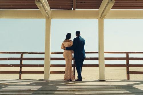 喜事请柬婚礼邀请函 请柬结婚邀请函写法