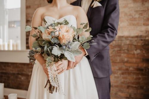 2021年结婚的日子 2021年上等嫁娶日