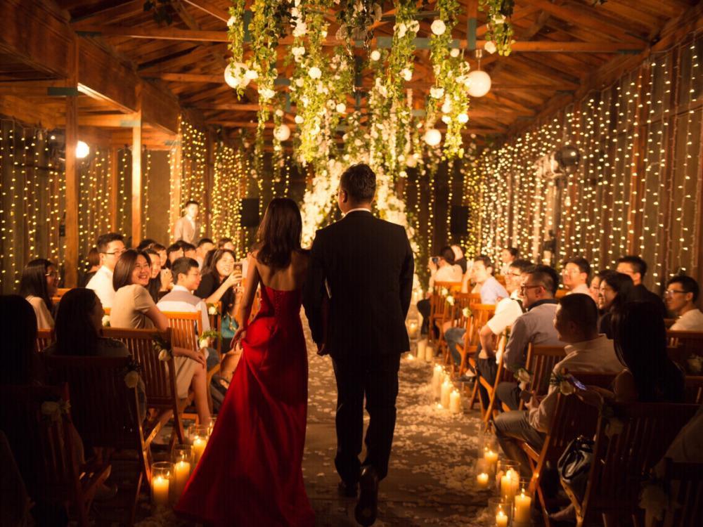 求婚地点选在哪里好 求婚地点选在哪里合适