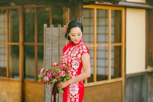 2021年10月黄道吉日婚嫁 2021年十月结婚吉日有哪几天