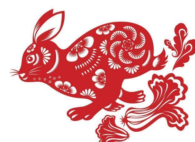 兔和兔的属相合不合 兔男兔女适合做夫妻吗