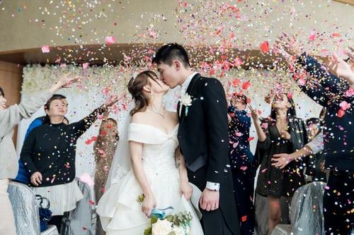 怎样维系夫妻之间的感情 夫妻之间靠什么维系感情