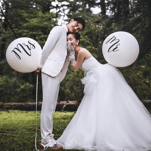 婚纱照修图一般有什么要求 婚纱照修图的要求