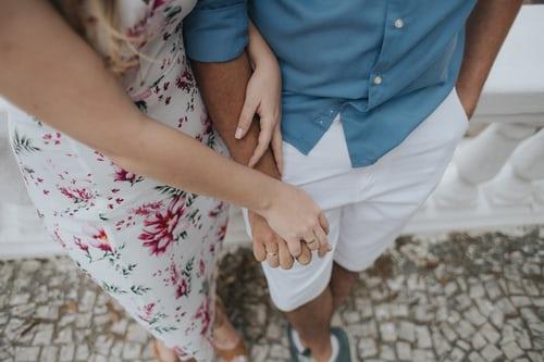 怎样才能增加夫妻之间的感情 夫妻间增进感情的方法