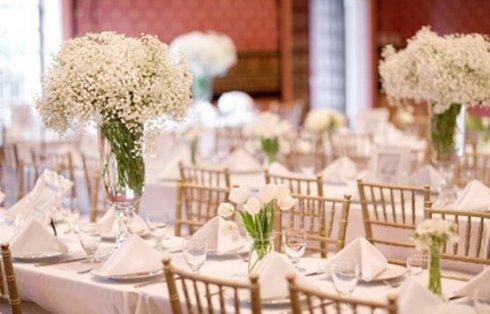 个人婚礼如何写邀请文字