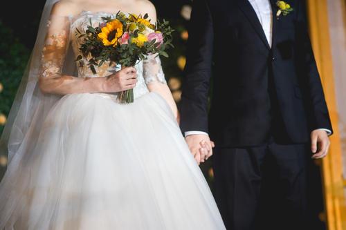 2021年七月适合结婚的日子 2021年七月宜嫁娶的日子
