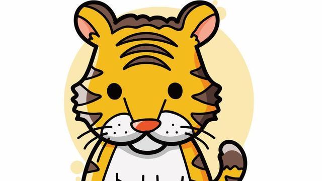 属虎的碰到属猴的谁好 属虎的和属猴的结婚会怎么样
