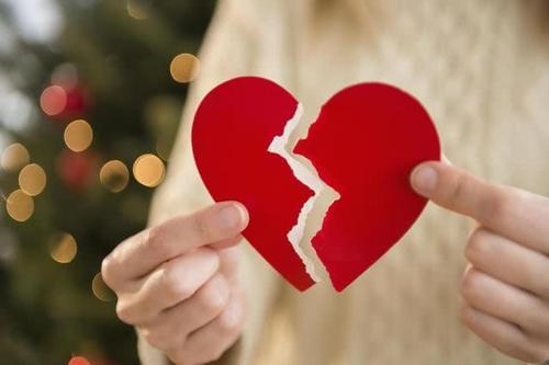 离婚必须在结婚所在地办理吗