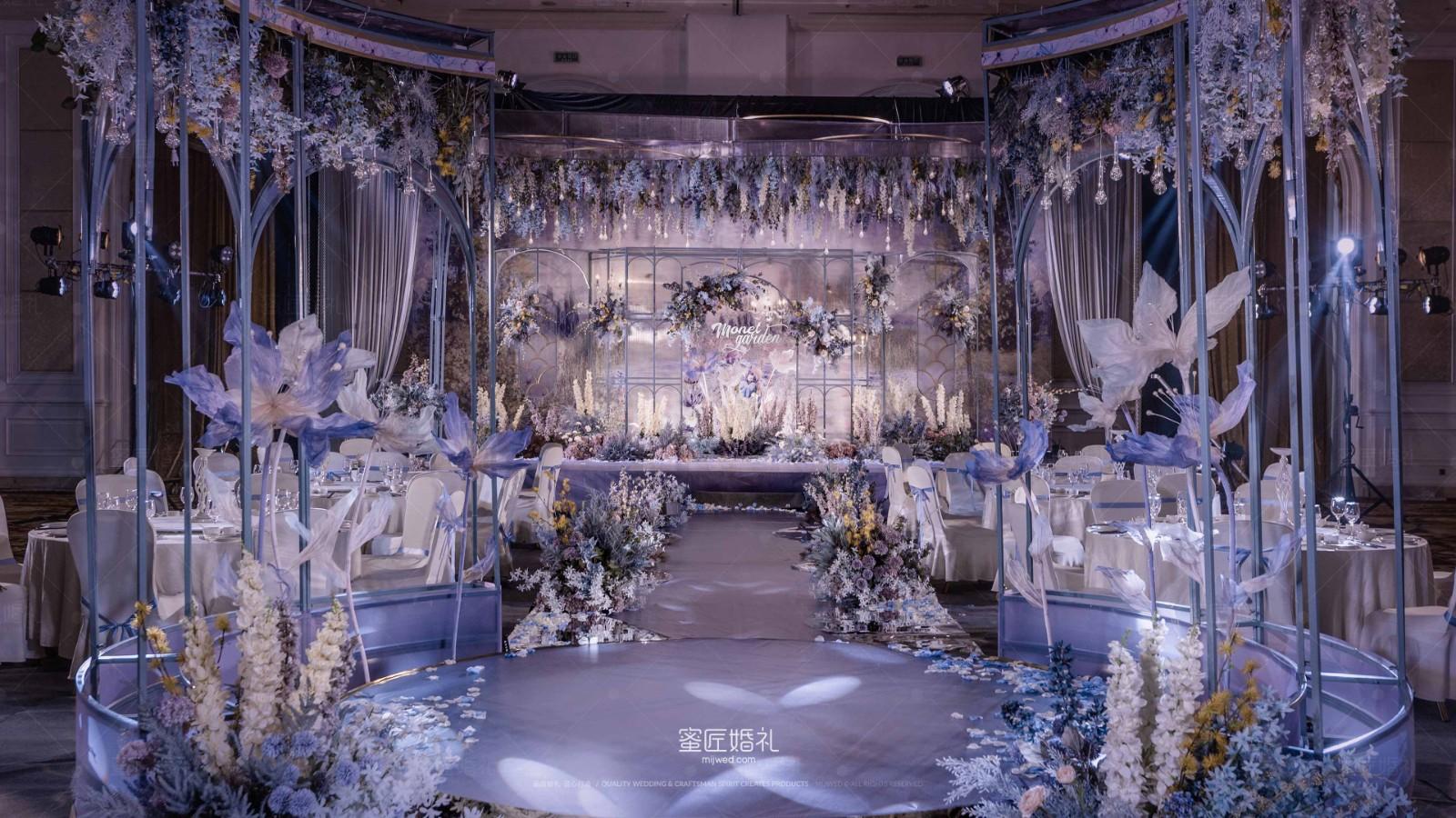 扬州结婚请婚庆公司大概多少钱 扬州结婚要多少钱