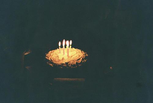 写给爸爸的生日祝福语 给爸爸的一段生日祝福