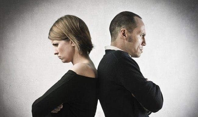 夫妻感情破裂了还能修复吗 夫妻感情破裂了还能挽回吗
