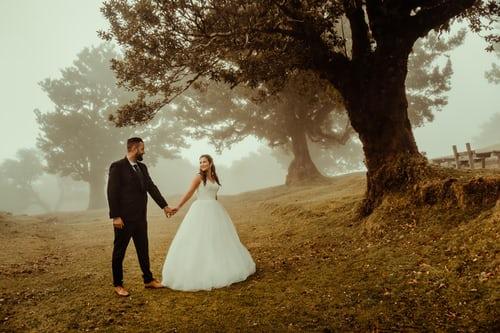 结婚歌曲适合婚礼的歌曲