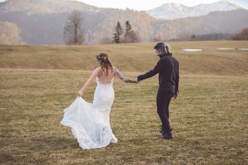 结婚专用歌曲最流行的