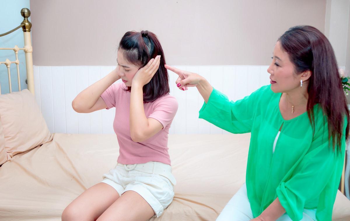 婆媳不和还住一起怎么办 跟家婆合不来又住一起怎么办