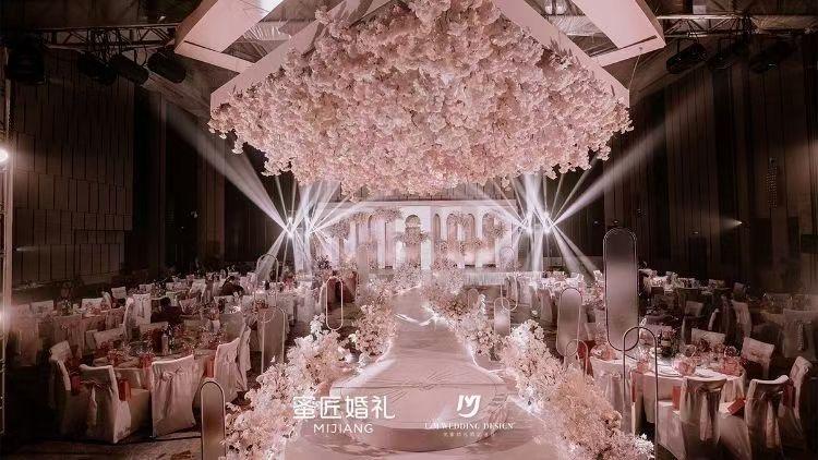 滑县一般婚礼跟拍需要多少钱 滑县婚礼跟拍多少钱比较好
