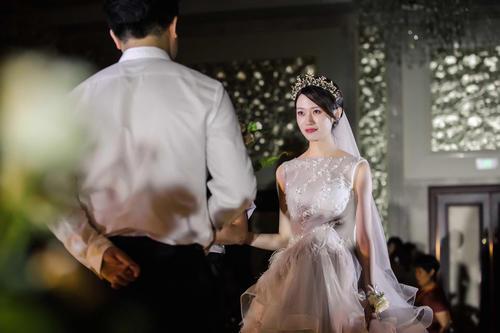2021婚礼跟拍全程攻略技巧和角度详解