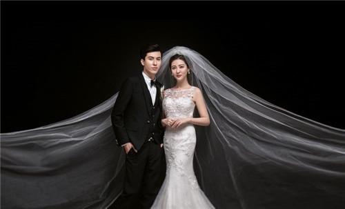 一般婚纱照拍几套合适