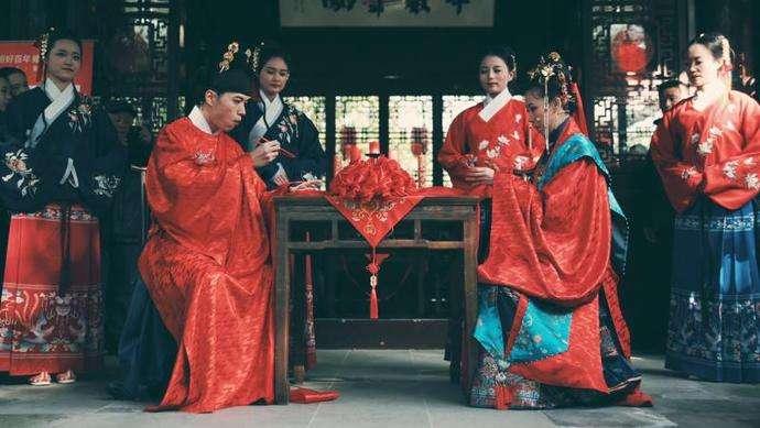 竹溪婚礼摄像怎么收费 竹溪婚礼跟拍一场多少钱