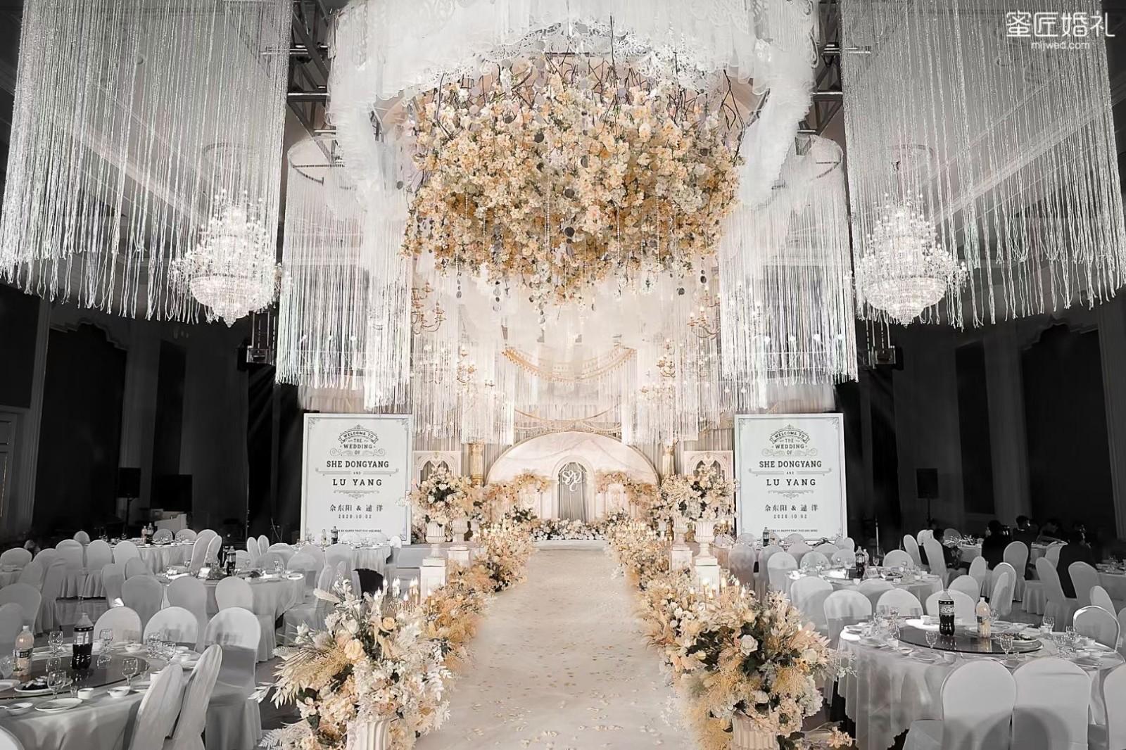 竹溪一般婚礼找拍摄要多少钱 竹溪婚礼跟拍跟摄都要请吗