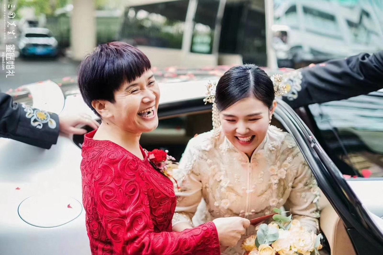滑县请婚礼跟拍大概要多少钱 滑县婚礼跟拍师一般多少钱一天