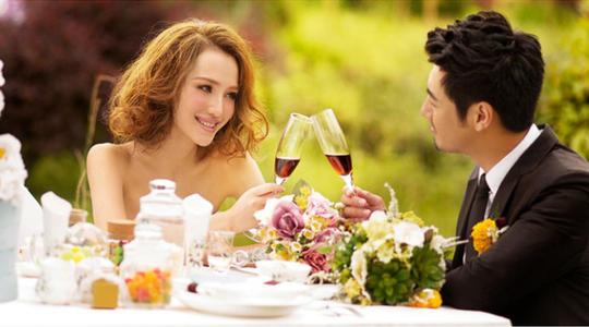 夫妻之间怎么经营婚姻 夫妻之间如何经营婚姻