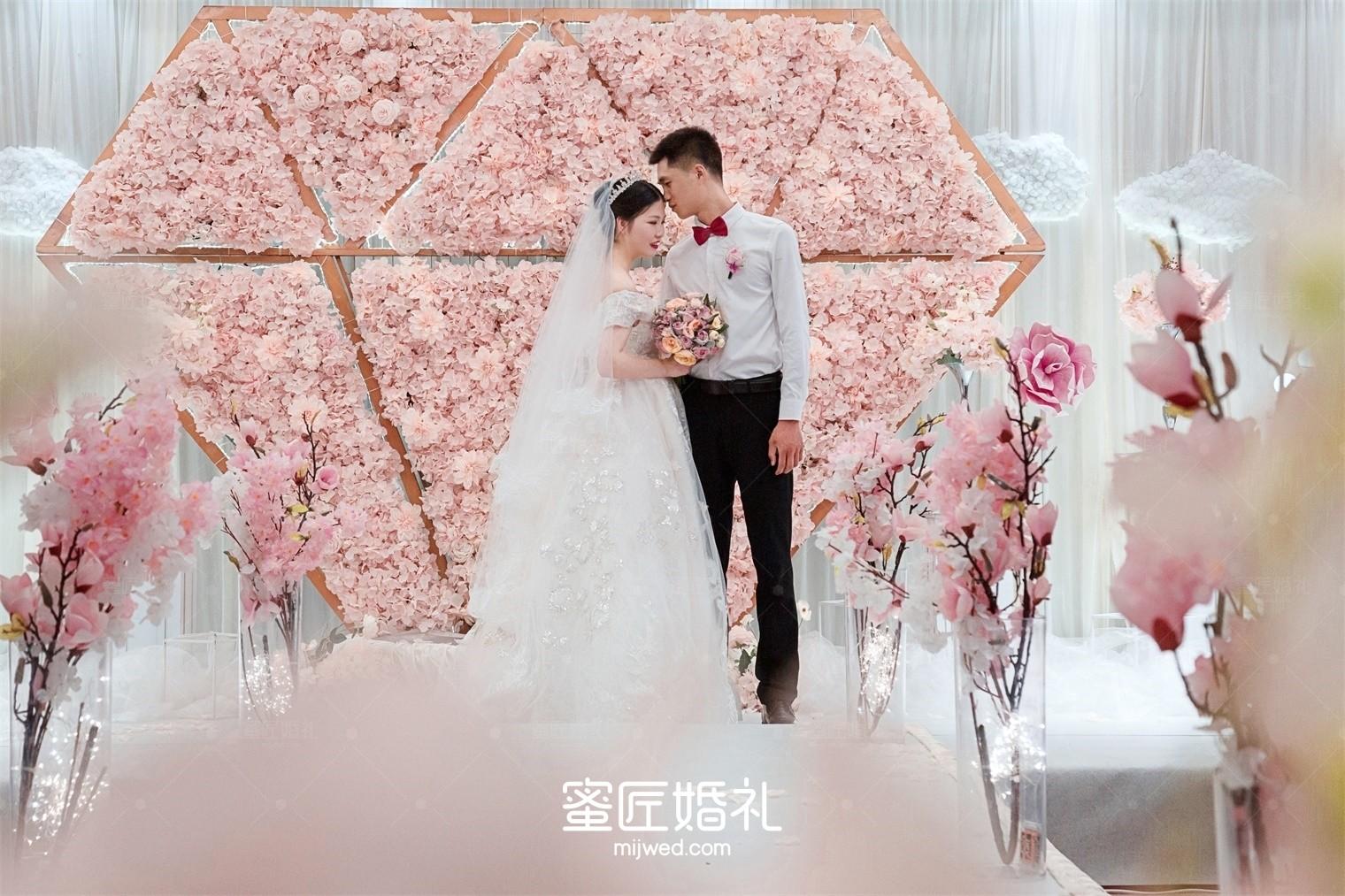 竹溪婚礼摄像收费标准 竹溪婚礼的摄像要多少钱