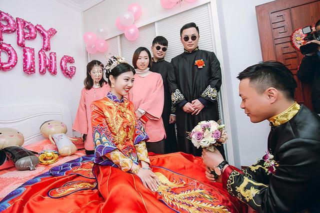 2021年阴历9月结婚吉日 2021年农历九月结婚黄道吉日