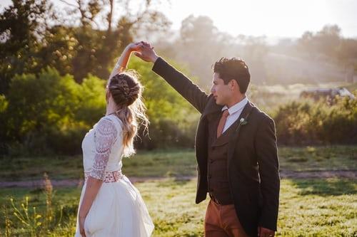 结婚纪念曰祝福语 结婚纪念日祝福语简短