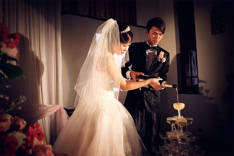 十周年结婚纪念日短语
