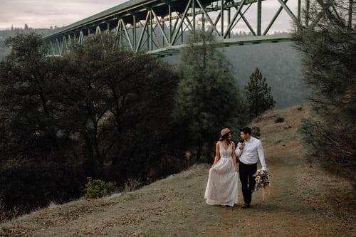 夫妻结婚纪念日短语