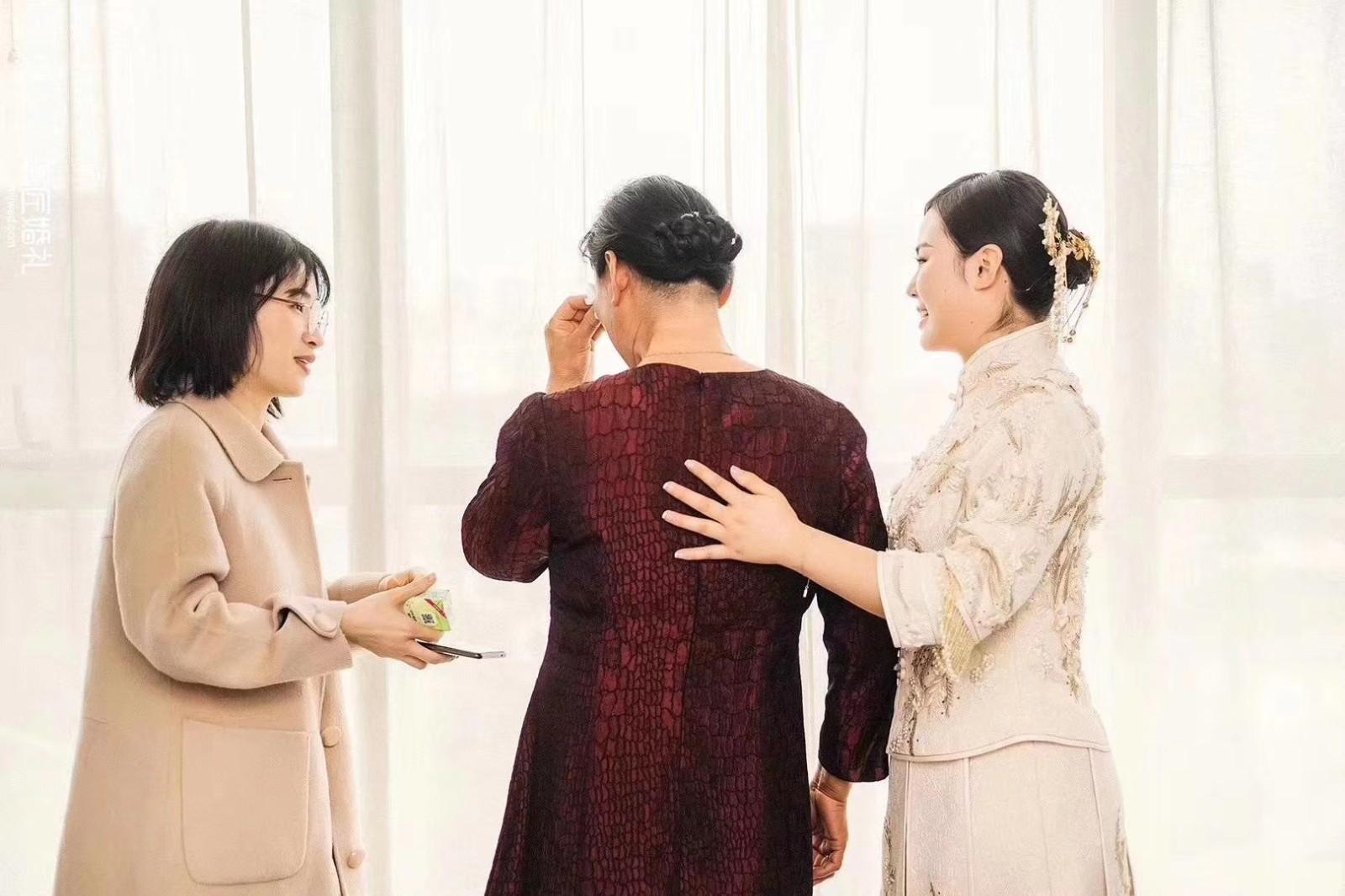 竹溪一般婚礼跟拍要多少钱 竹溪结婚婚礼跟拍费用