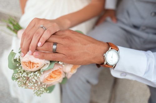 新郎接亲游戏有哪些 婚礼接亲游戏大全