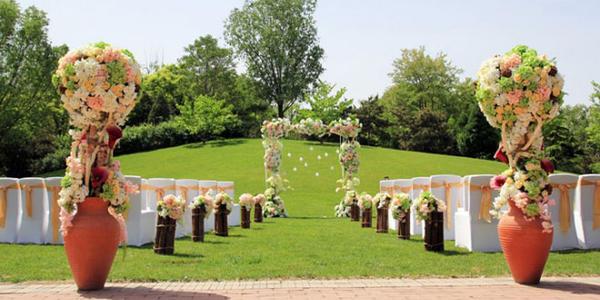 婚礼上开场新娘唱的歌 婚礼上开场新娘歌单