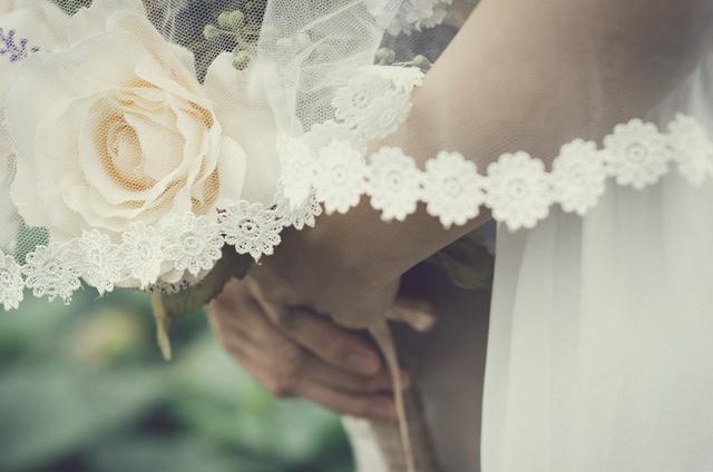 新郎的结婚誓词 新郎的结婚誓词有哪些