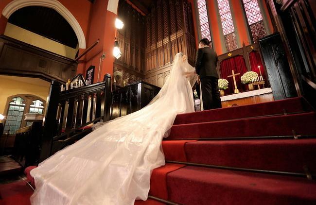 2021年下半年结婚吉日 2021年下半年结婚的日子