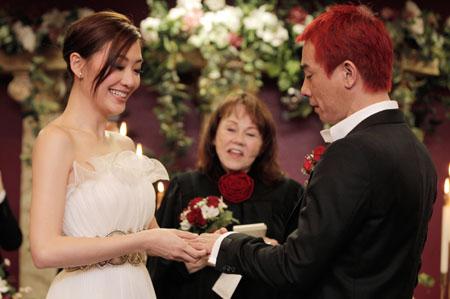 中国平均结婚年龄2021