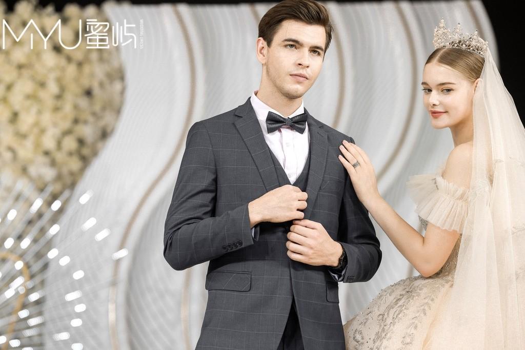 娄底现在买件婚纱多少钱 娄底买一条婚纱要多少钱