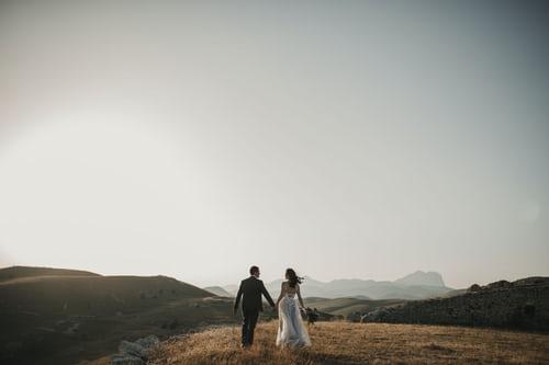 2021结婚的好日子有哪些 2021年最好结婚吉日