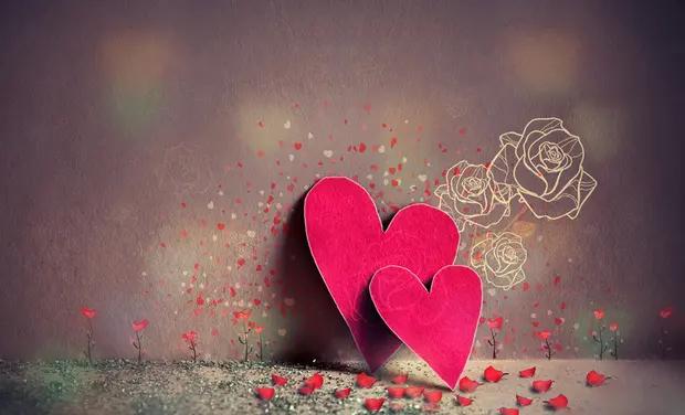 结婚周年纪念日祝福语 夫妻结婚纪念日祝福语简短