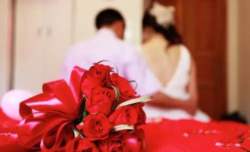 结婚都要准备什么用品清单 婚庆用品购买清单