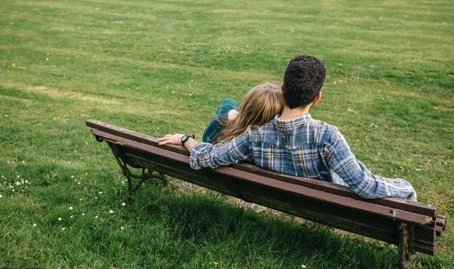 夫妻怎么相处才能恩爱一辈子 夫妻相处最重要的是什么