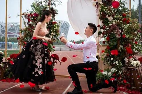 浪漫的求婚方式有哪些 怎么求婚才浪漫