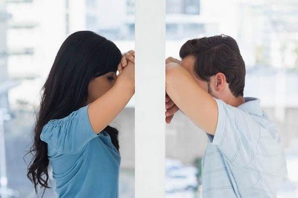 更年期夫妻如何相处 夫妻该如何相处才好